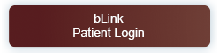 bLink Patient Login