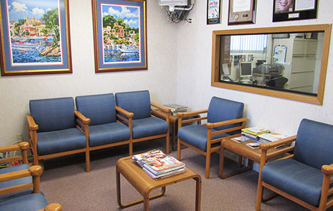 images/office-tour/dunellen//office-tour-photo6.jpg